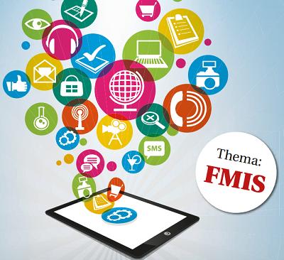 beeld FMIS ervaringen