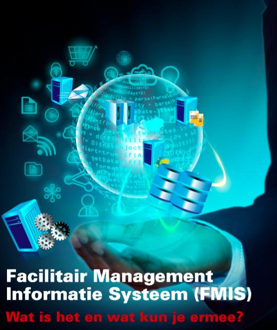 Wat is een FMIS