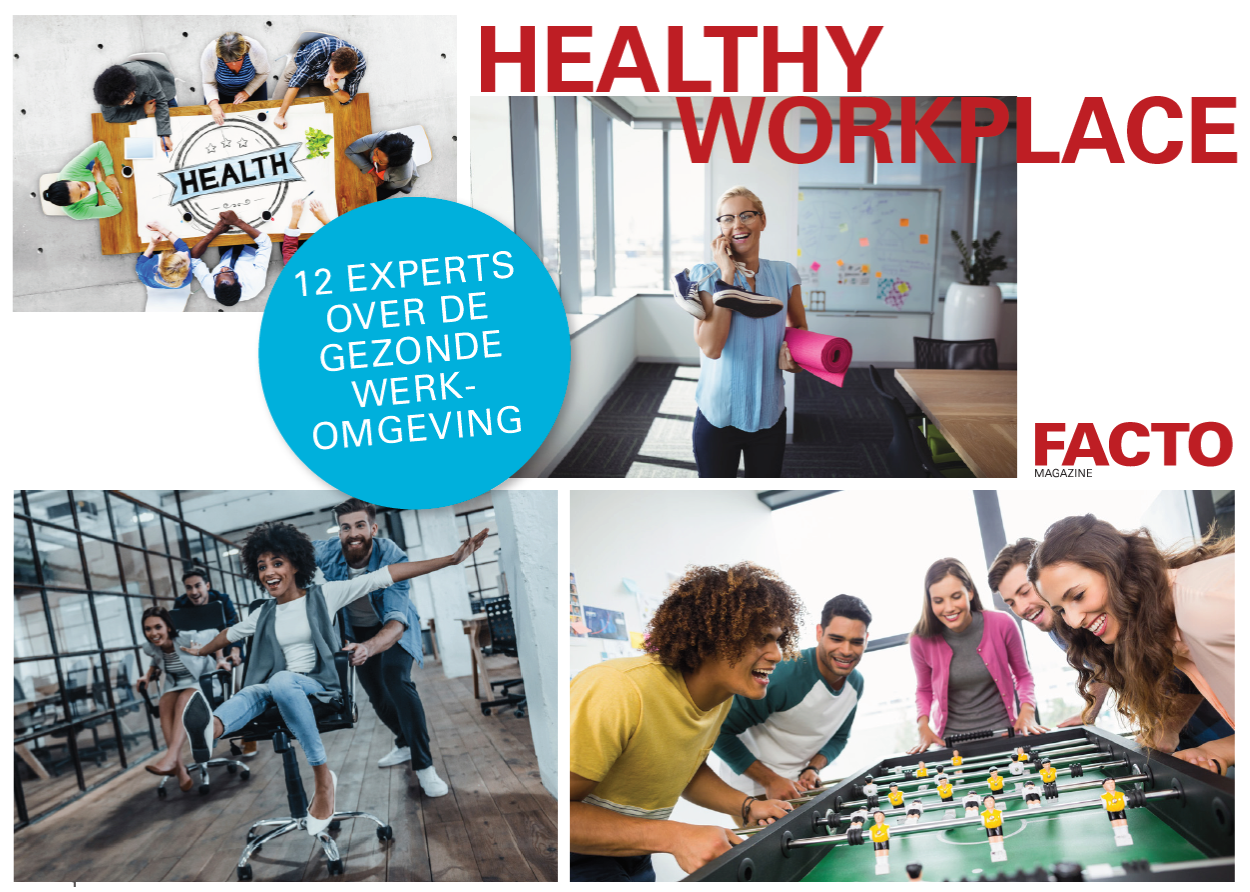 Facto whitepaper healthy workplace